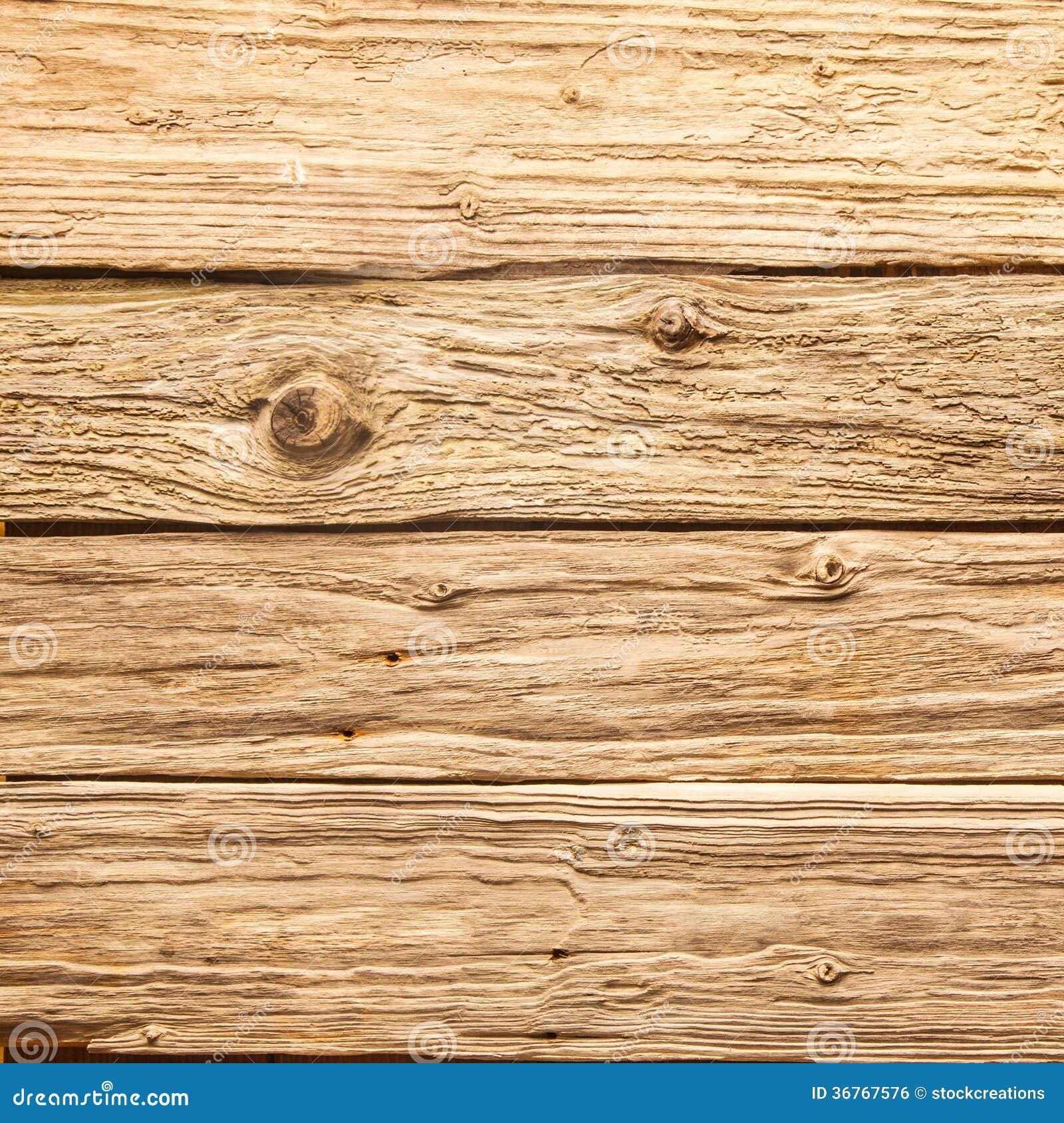 vieja textura de madera rstica spera del fondo - Madera Rustica
