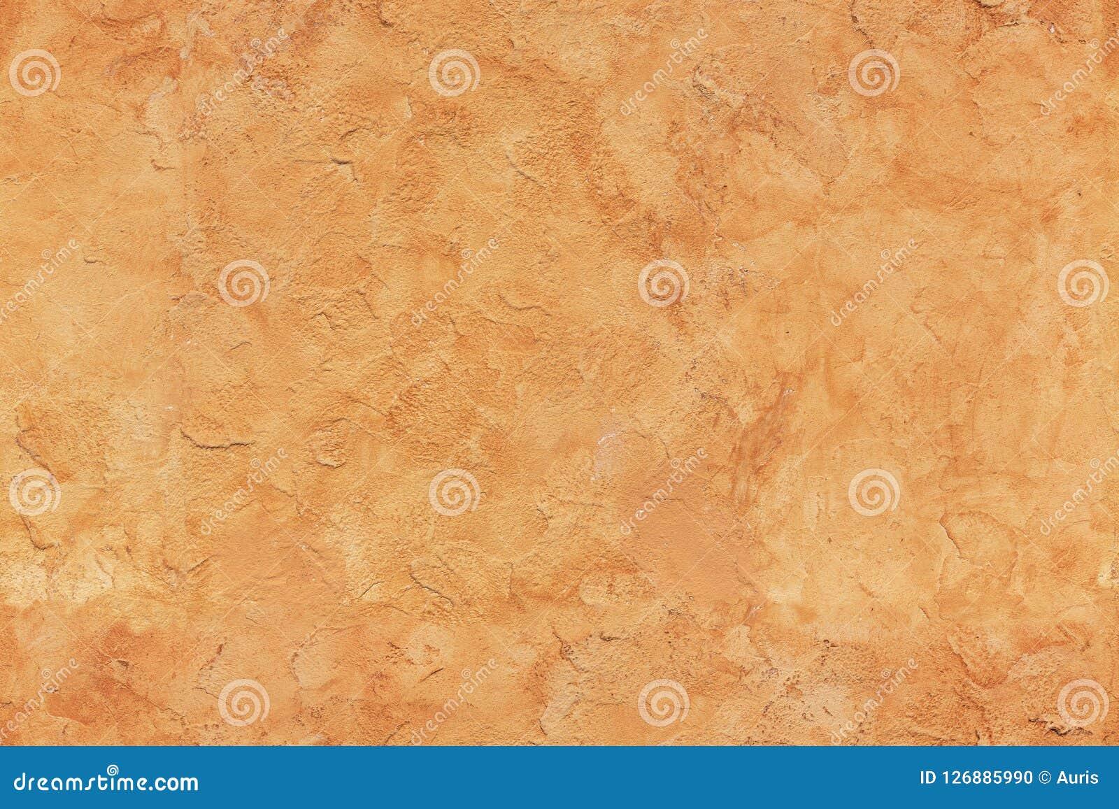 Vieja textura veneciana inconsútil del estuco
