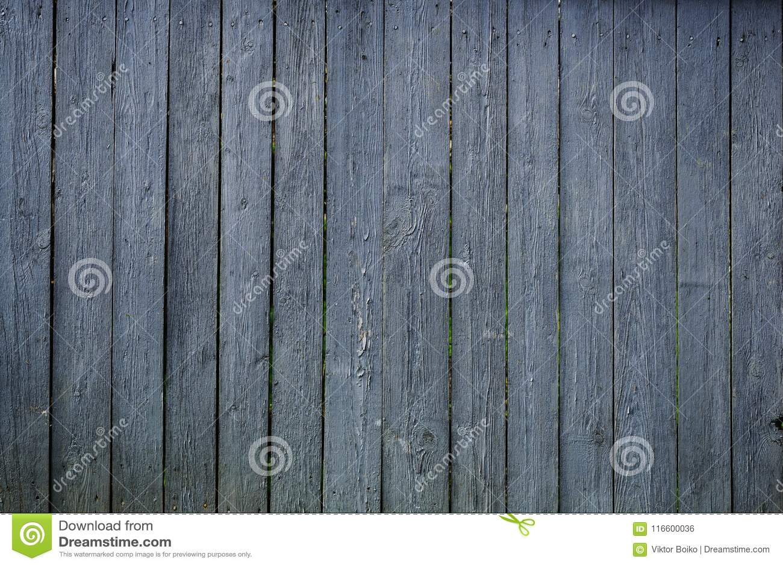 Viejo fondo de madera de la textura del tablón