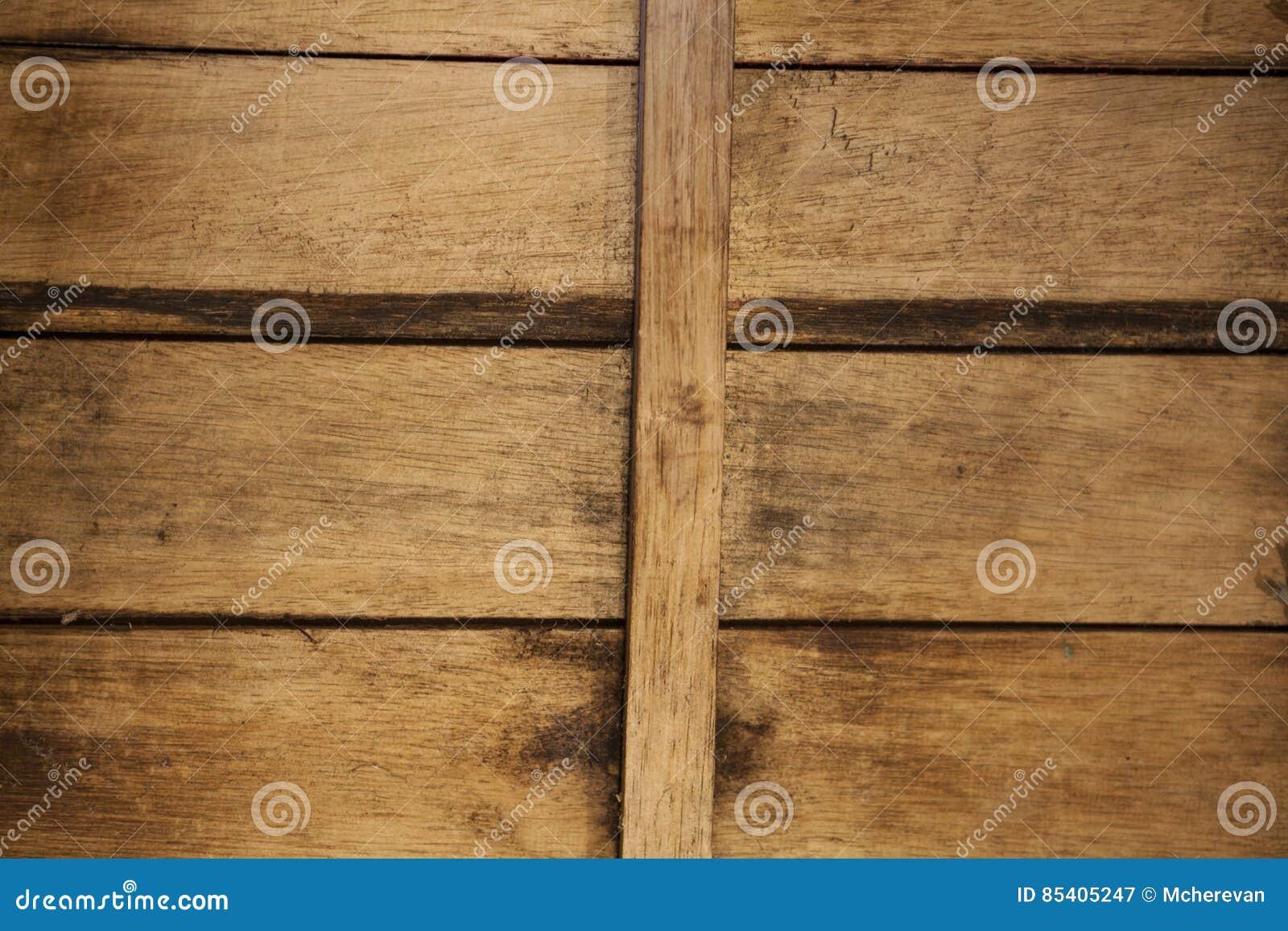 Viejo fondo de madera oscuro para el men del restaurante - Maderas menur ...