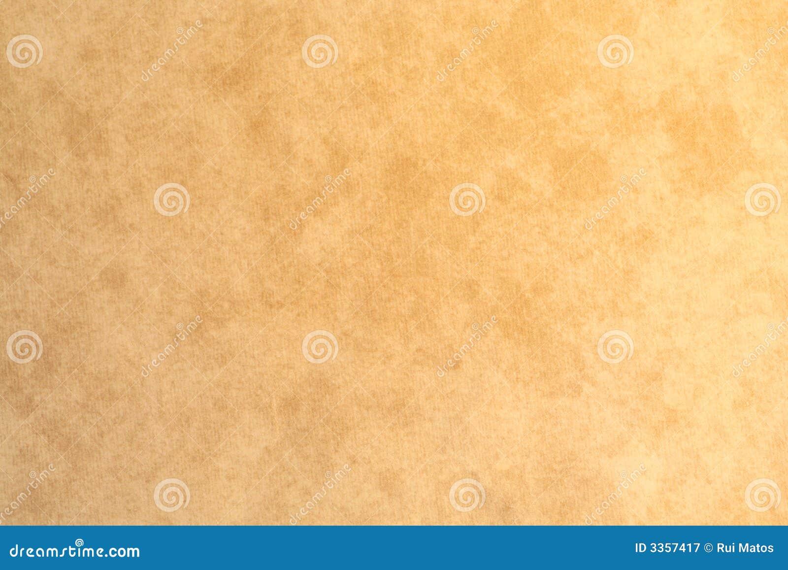 Viejo fondo de papel
