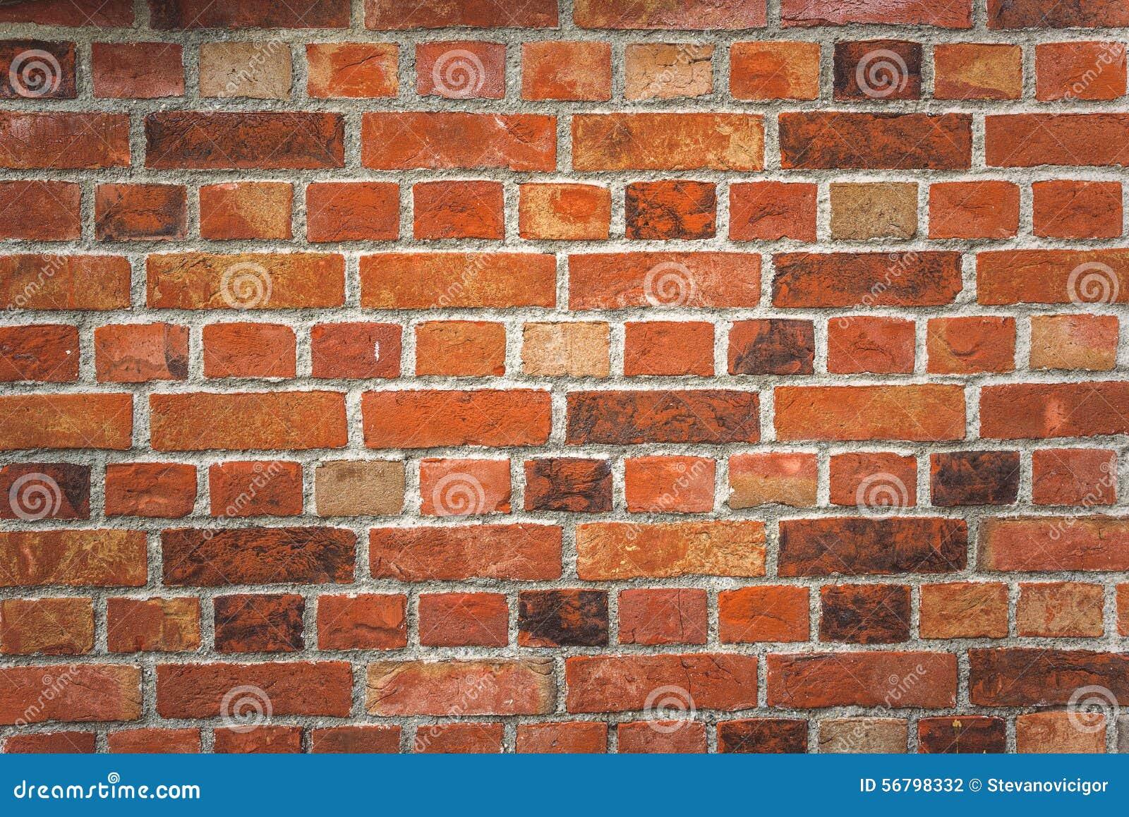 Viejo modelo r stico de la textura de la pared de ladrillo - Precios de ladrillos rusticos ...