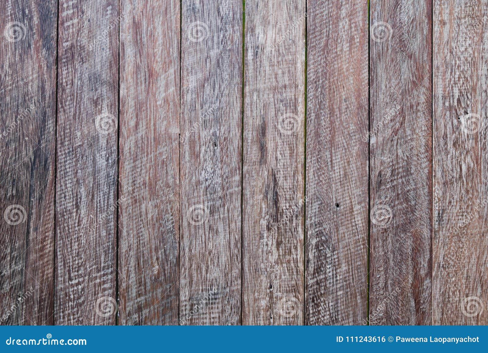 Viejos fondos de madera, de madera