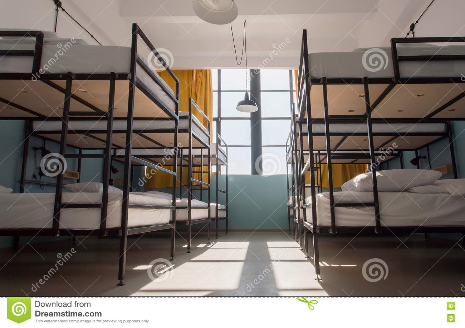 Etagenbett Jugendherberge : Etagenbett schlafzimmer möbel gebraucht kaufen in berlin ebay