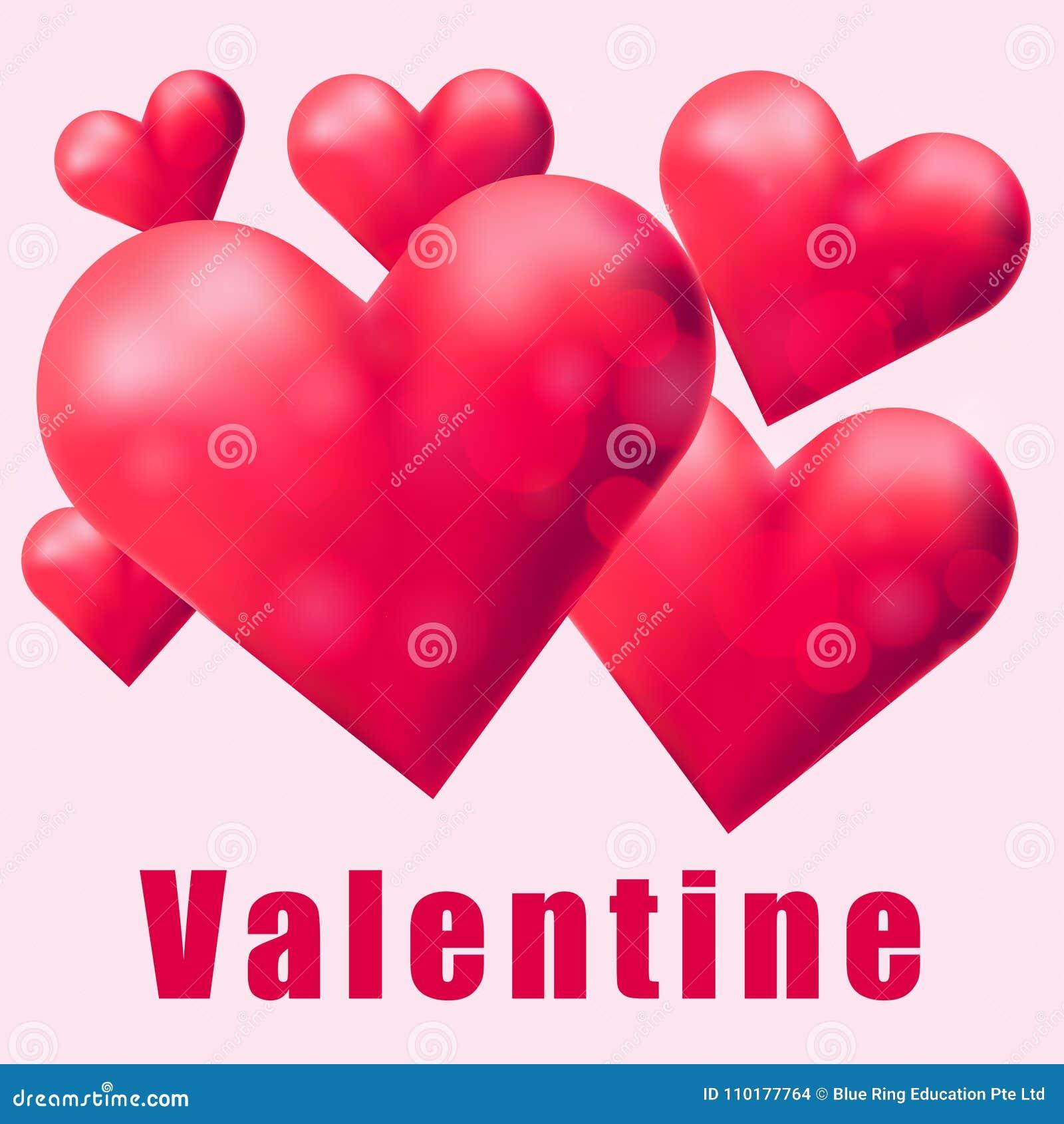 Niedlich Valentine Herz Malvorlagen Fotos - Druckbare Malvorlagen ...