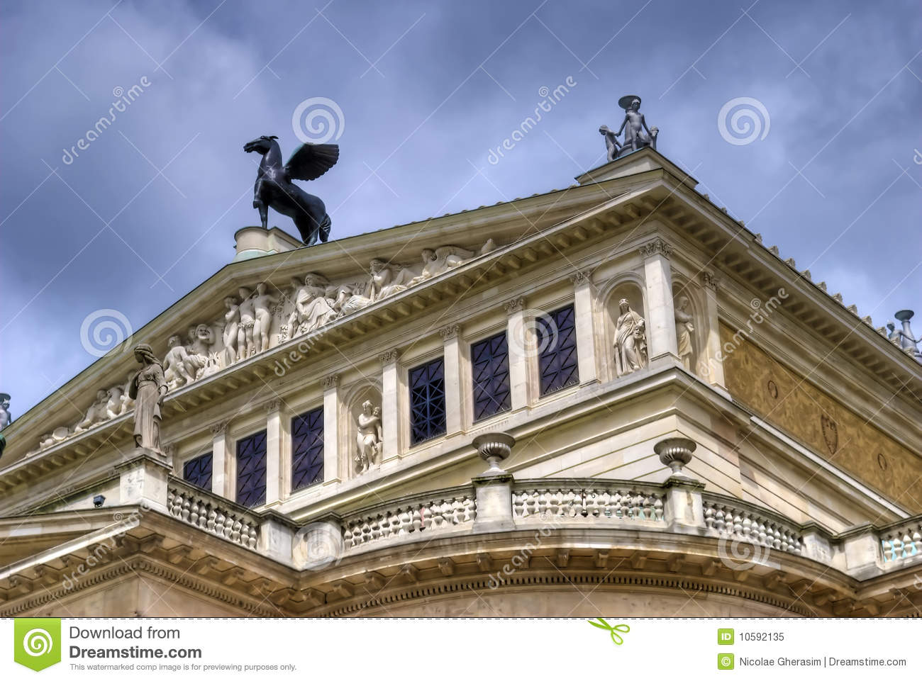 Vienna architecture royalty free stock photo image 10592135 for Architecture vienne