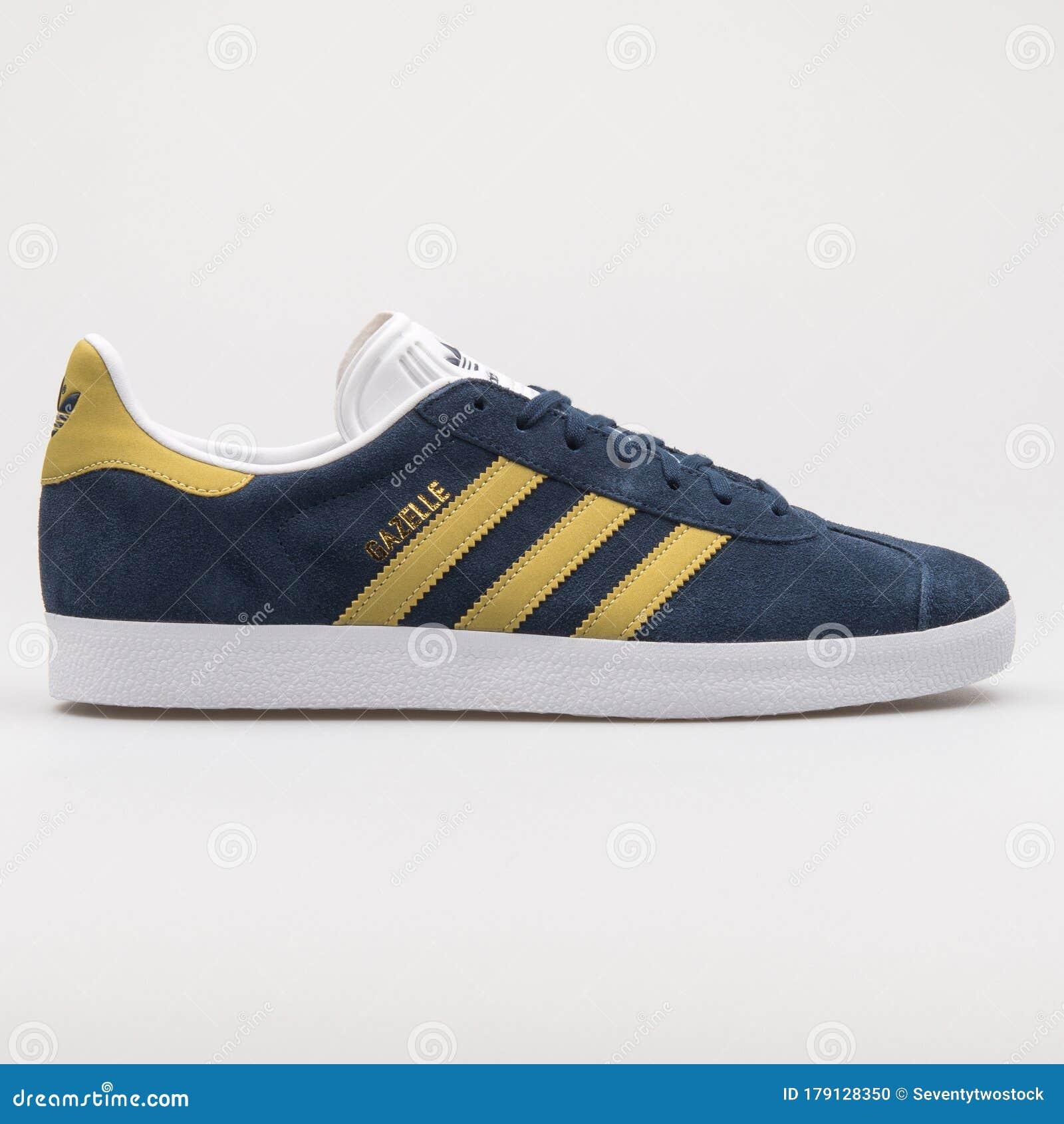 Adidas Gazelle Photos - Free & Royalty-Free Stock Photos from ...