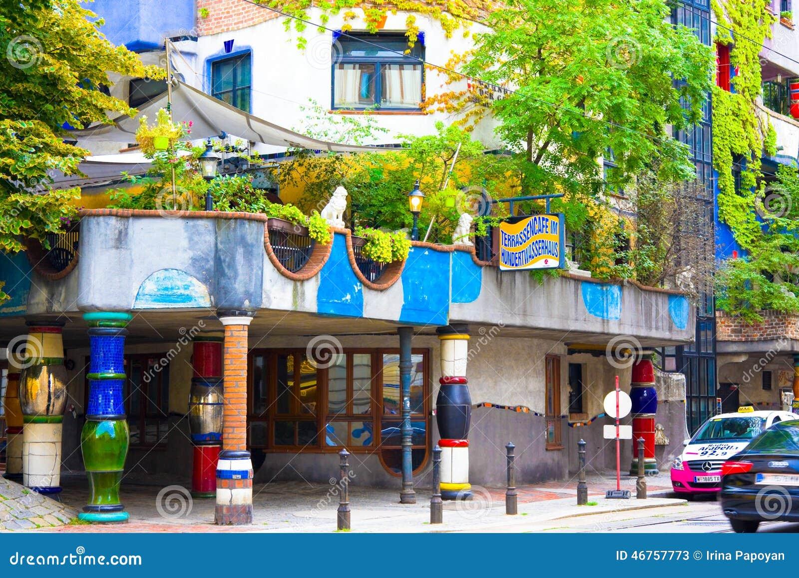 Wien Art Hotel
