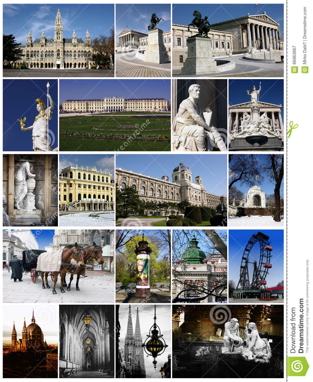 Vienna Austria Stock Images, Royalty-Free Images & Vectors ...