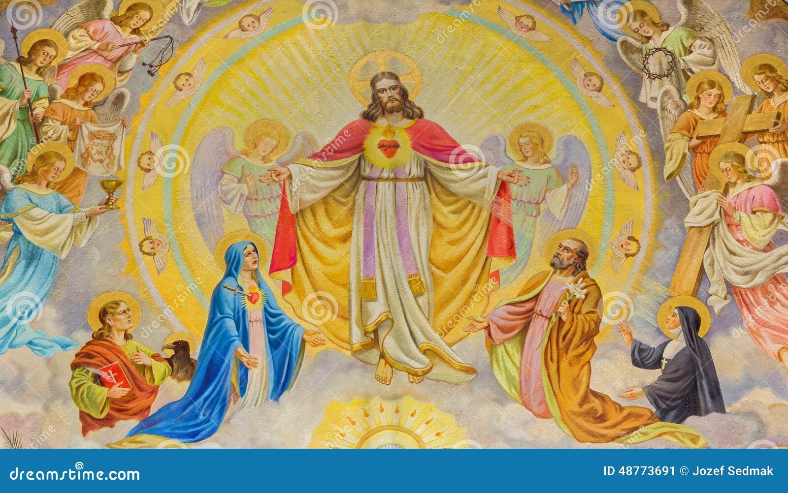 Ангелочек картинки