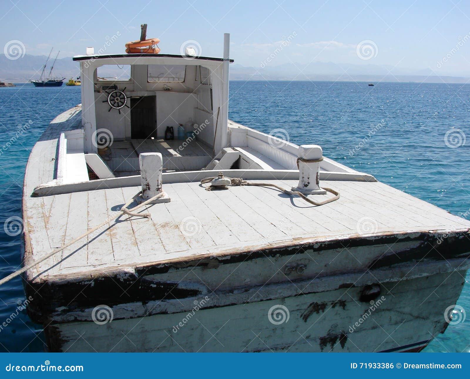 Viet nam рыболовства danang шлюпки пляжа