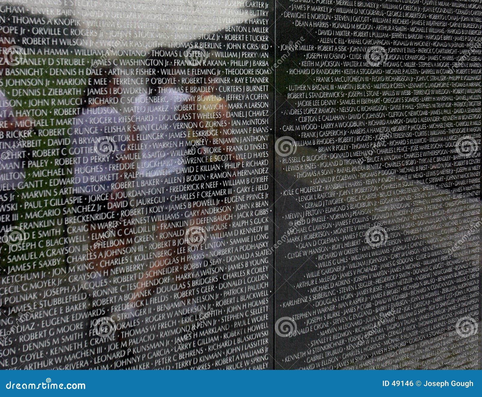 Download Vietnam 1 stock photo. Image of marble, mausoleum, rememberance - 49146