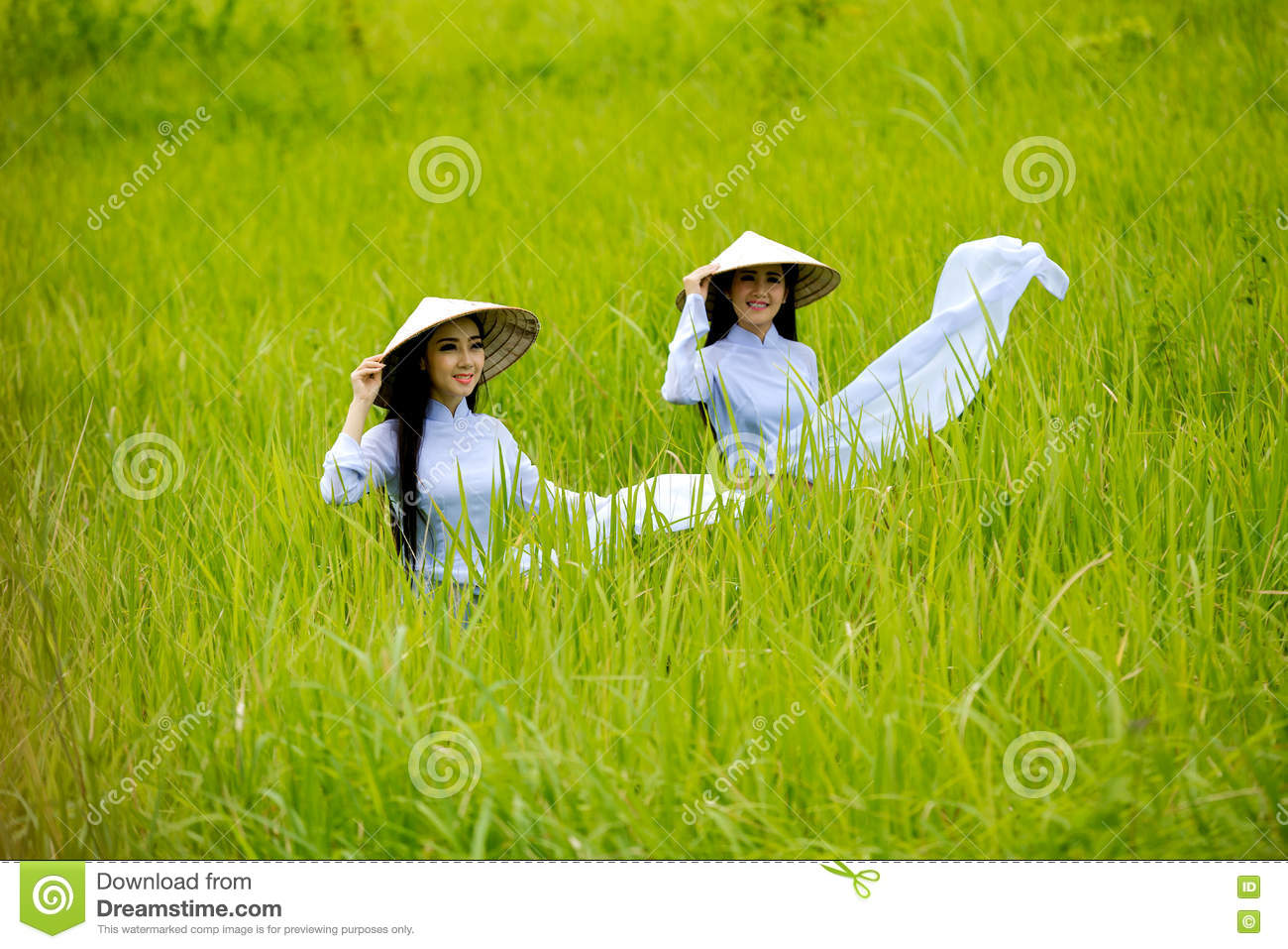 Vietnam,Beautiful women