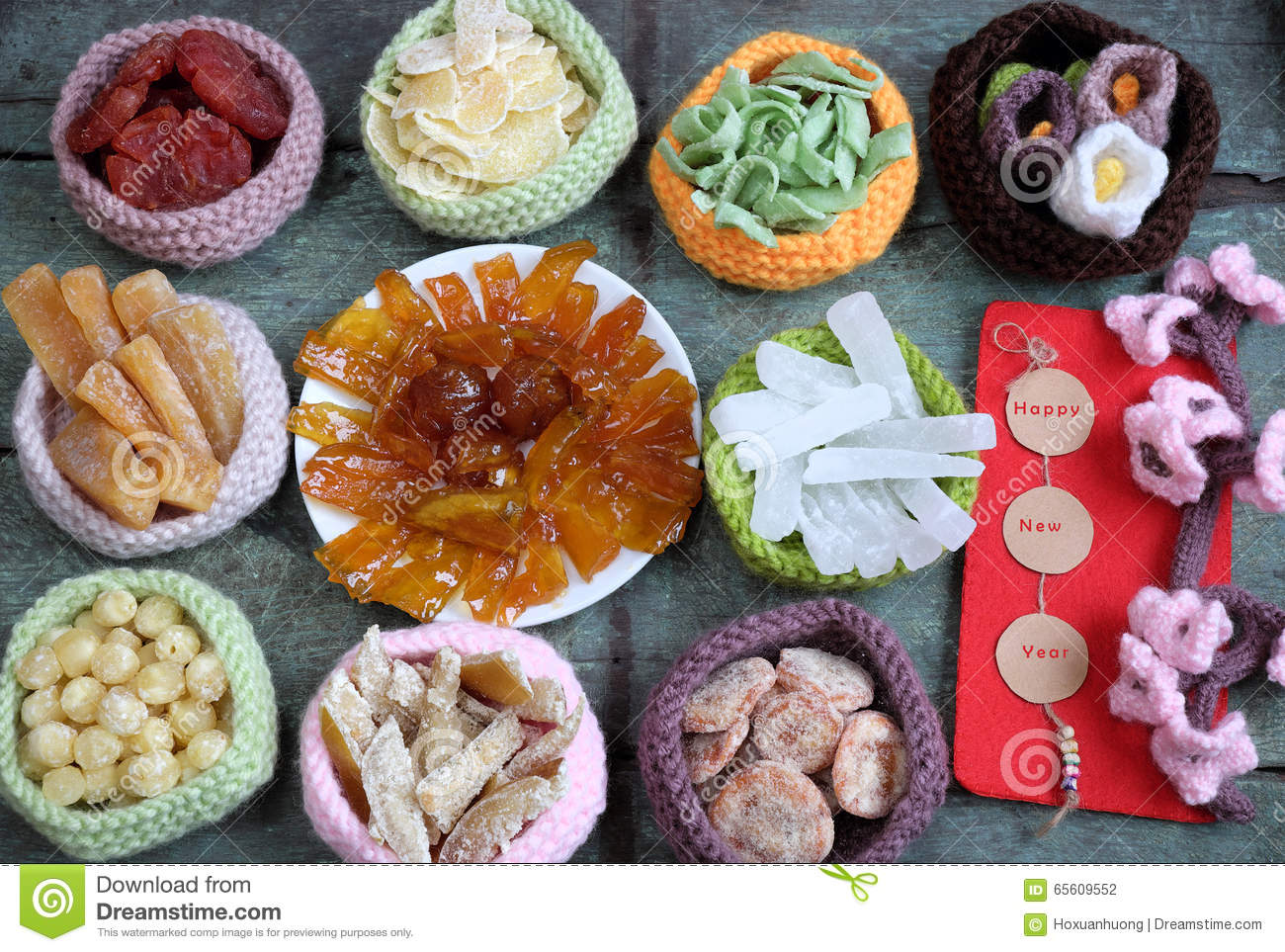 vietnamese new year the biggest traditional Traveling during the laos new year festival and any of the following  this is the biggest festival and event of the year all  they enjoy traditional.