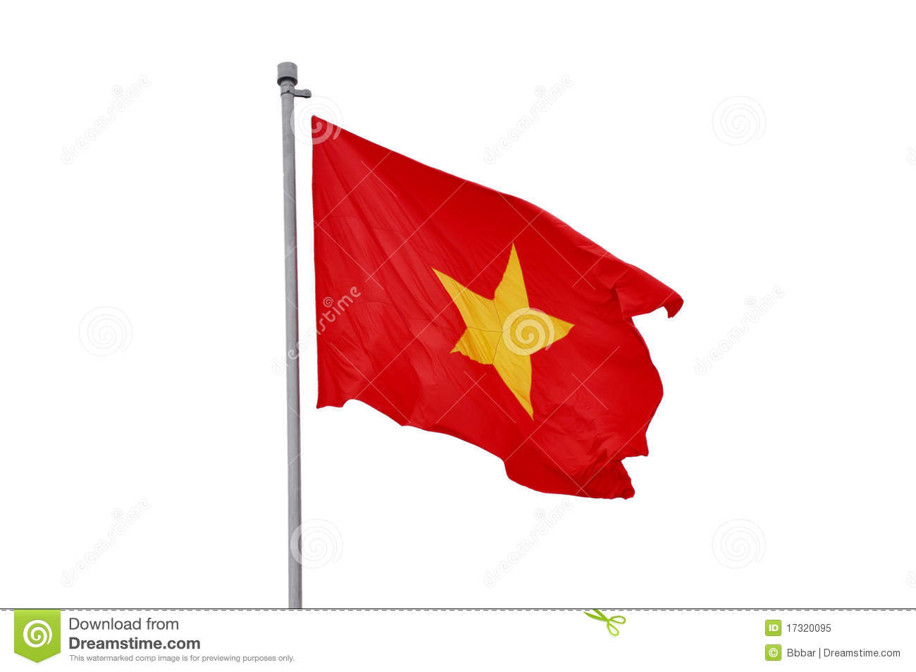 vietnam nationalist identity ccot 2007 annotated ccot rubric: 20 th century formation of national identities note to teachers: this annotated rubric is specifically designed for the college board's ap world history course, but could also be helpful in any world history survey course.