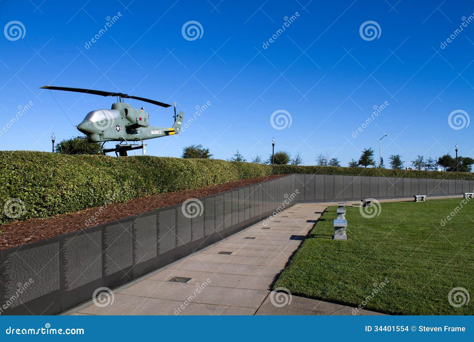 Editorial Stock Photo. Download Vietnam Memorial Wall ...