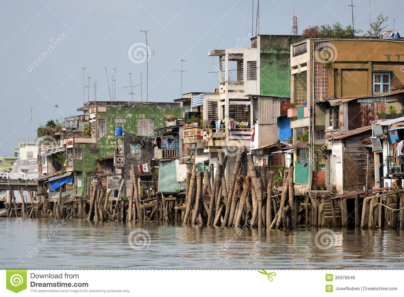 Pompeii in addition Phnom Penh What To Do And See together with Terminal Map further Alaskas Whimsical Dr Seuss House Is An Architectural Marvel as well Asia Philippines Manila. on vietnam houses in the city
