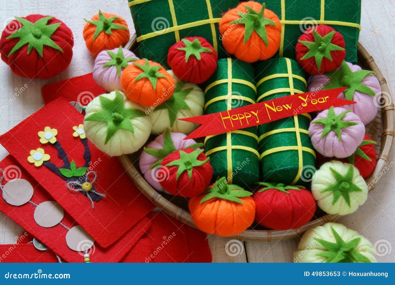 Vietnam tet banh tet banh chung happy new year stock image download vietnam tet banh tet banh chung happy new year stock image m4hsunfo