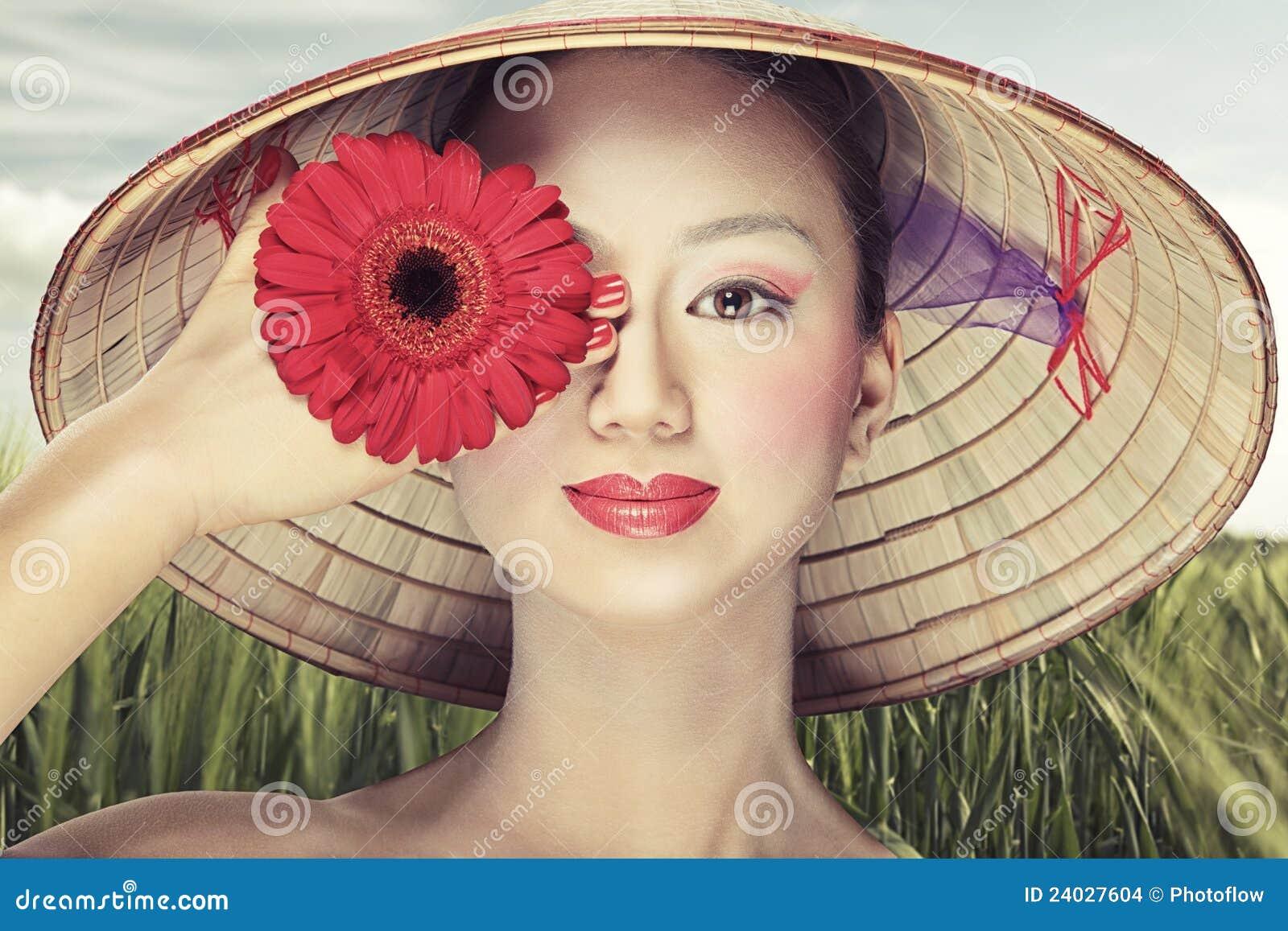 Vietnamese bonito