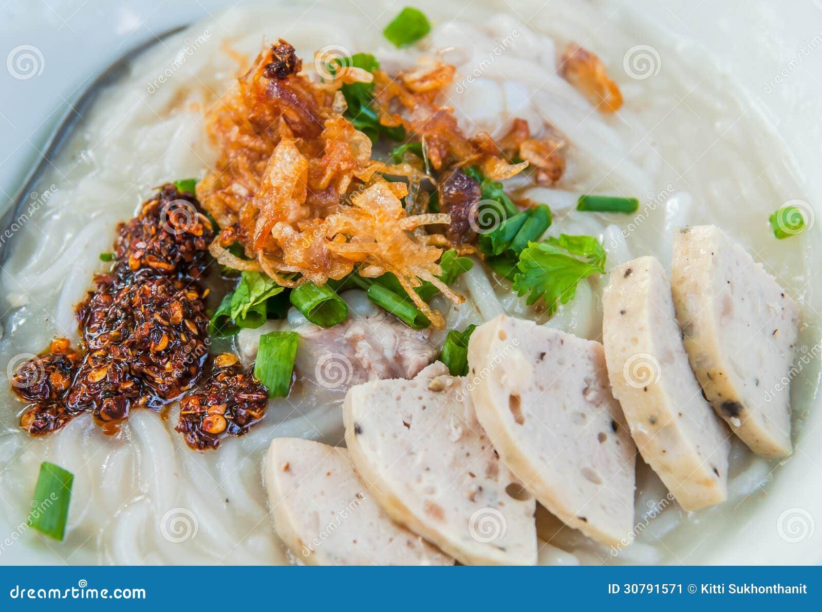 Vietnamese cuisine stock image image 30791571 - Vietnamese cuisine pho ...