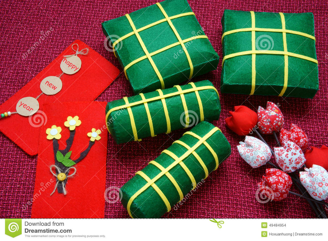 vietnamese traditional holiday tet essay Vietnam culture  the traditional vietnamese worshipped  people believe that the first person who visits their home during tet holiday has a bearing on.