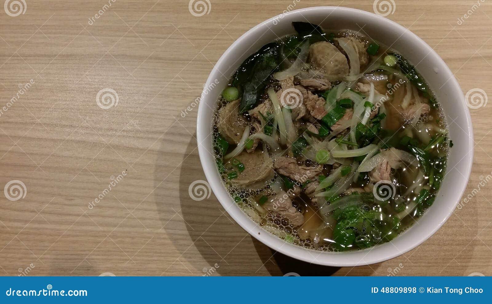 traditional beef pho soup mr no pr no 0 21 0