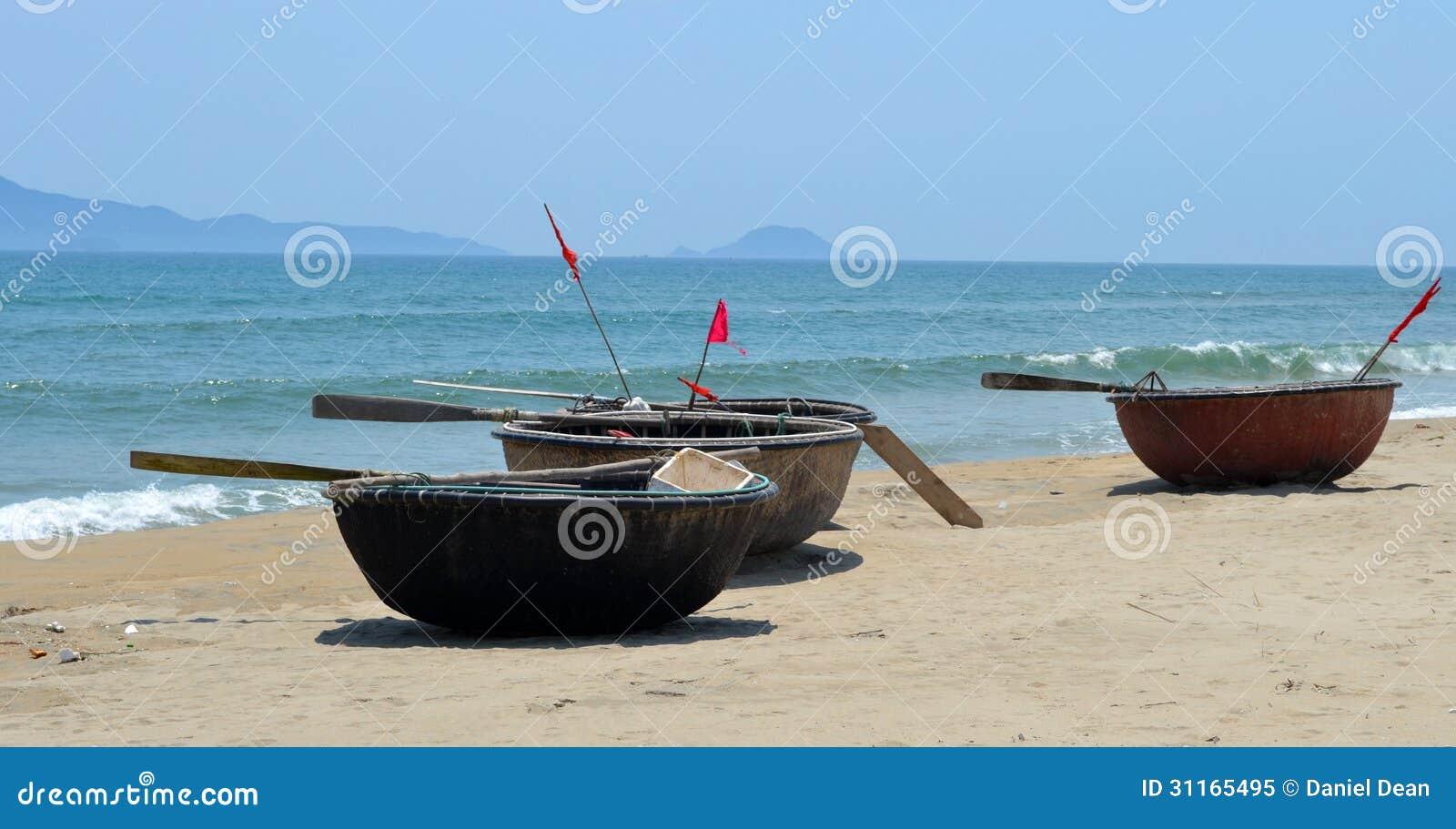Vietnamese Mandboten