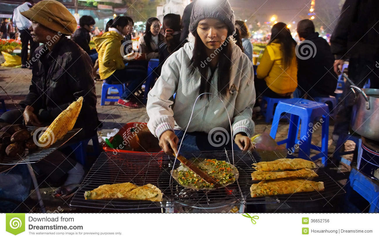 viet nam street food Vietnamese street food tour since my friends are not such 'foodies' as i am, i booked this tour for myself, not knowing it was a private tour, so the fact that the tour is private turned out to be a pleasant surprise.