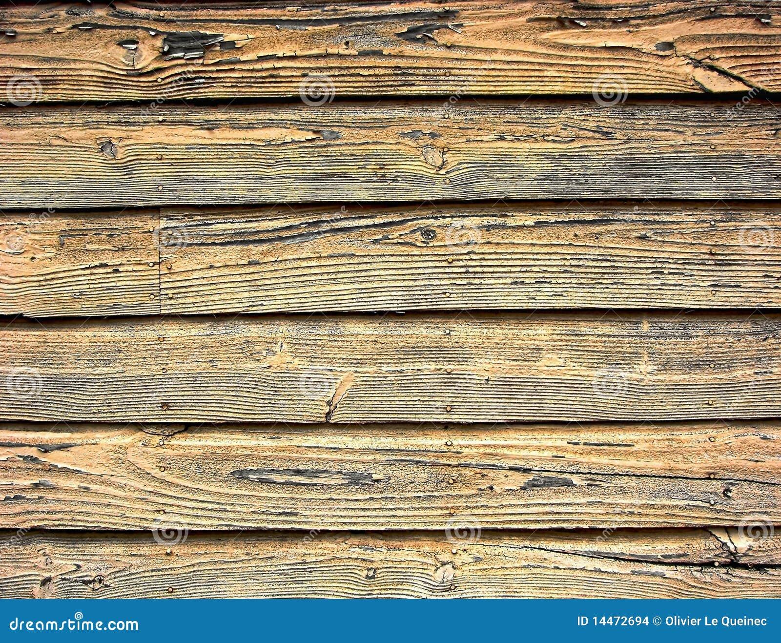 vieux bardeau en bois de grange images stock image 14472694. Black Bedroom Furniture Sets. Home Design Ideas