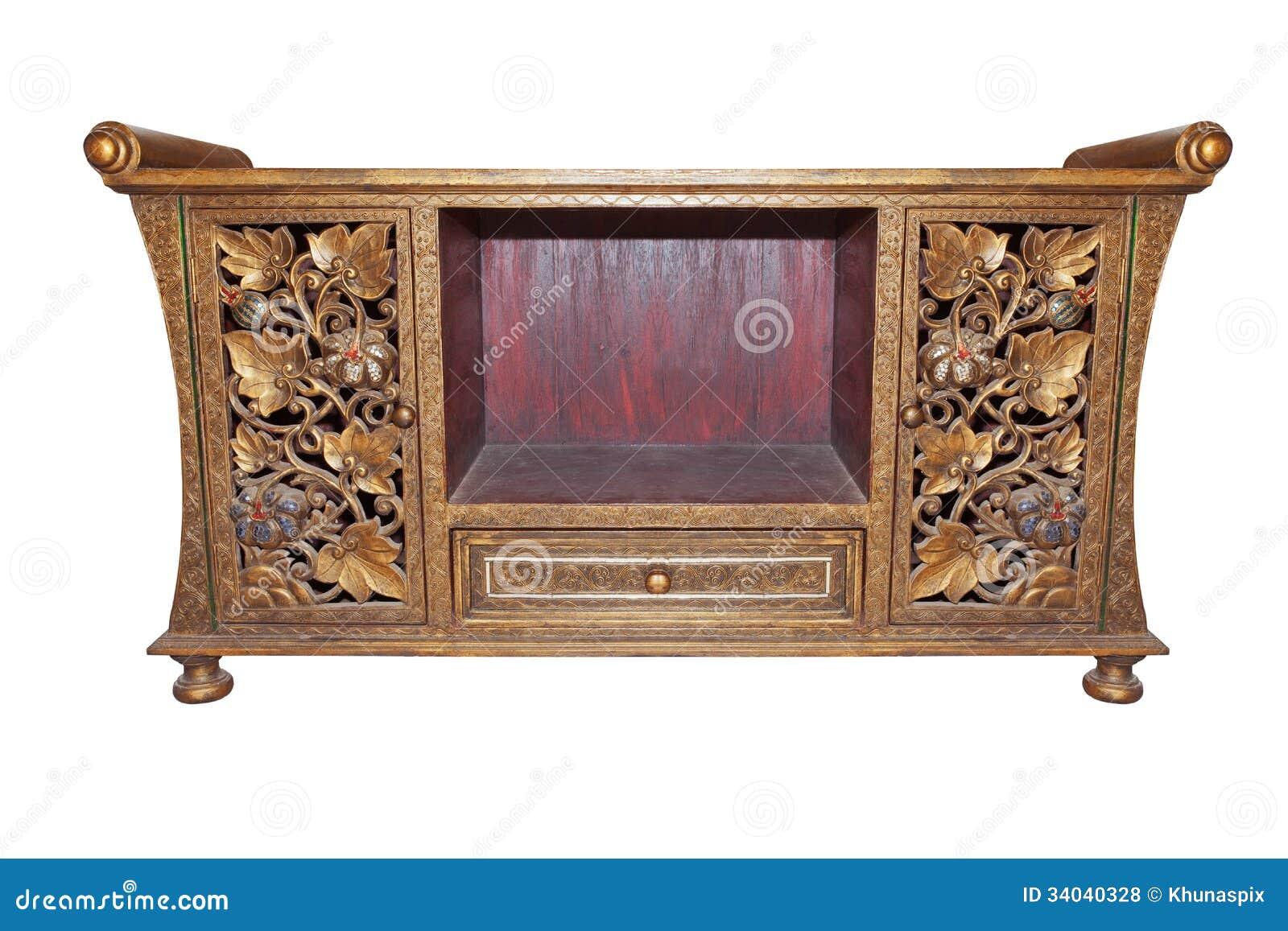 Bureau en fer et vieux bois vieux chêne de récupération bca