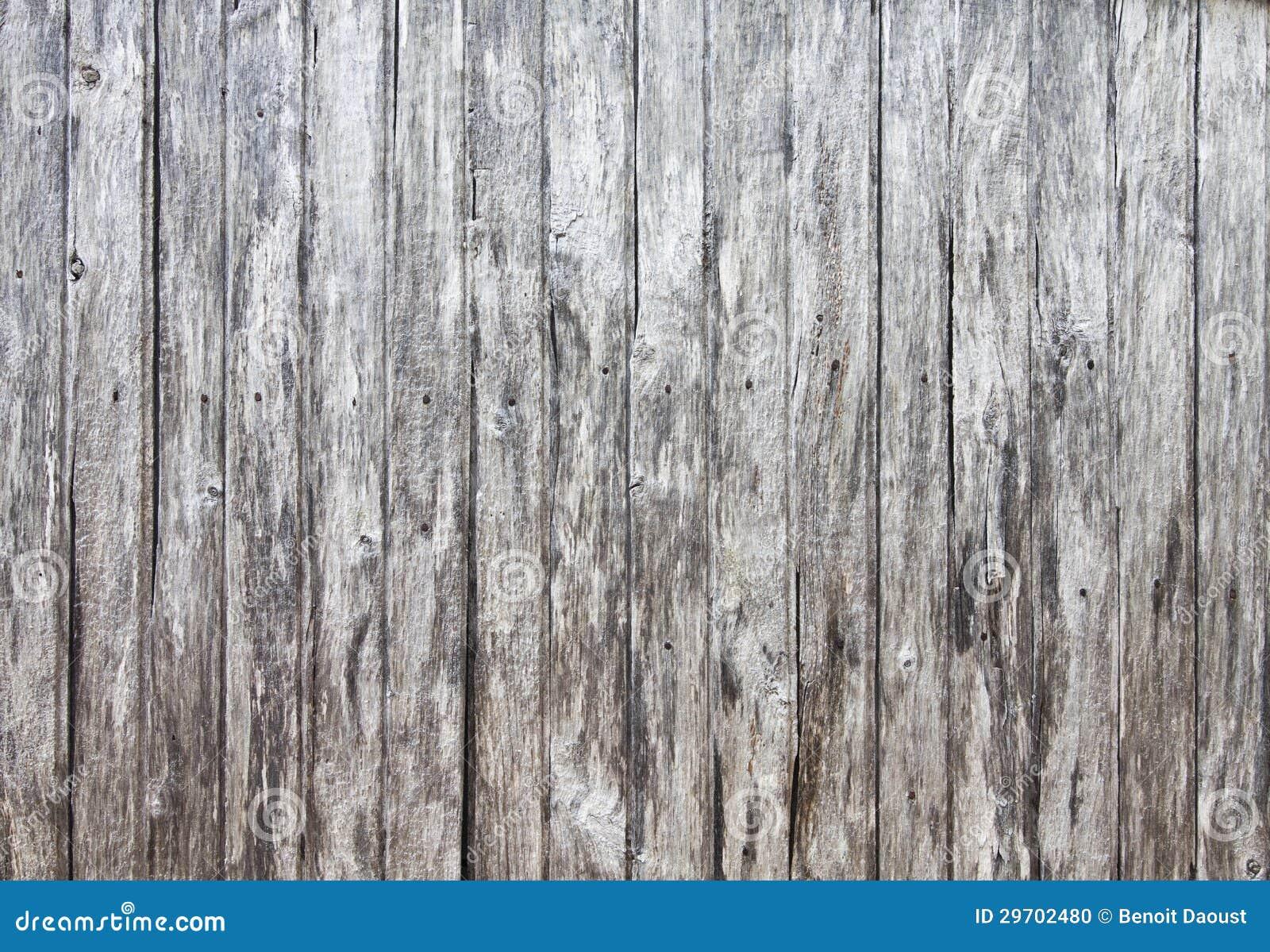 vieille texture en bois de grange photo stock image du texturis bois 29702480. Black Bedroom Furniture Sets. Home Design Ideas