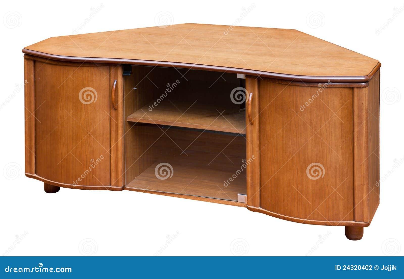 Vieux bureau en bois de montant photo stock image du meubles