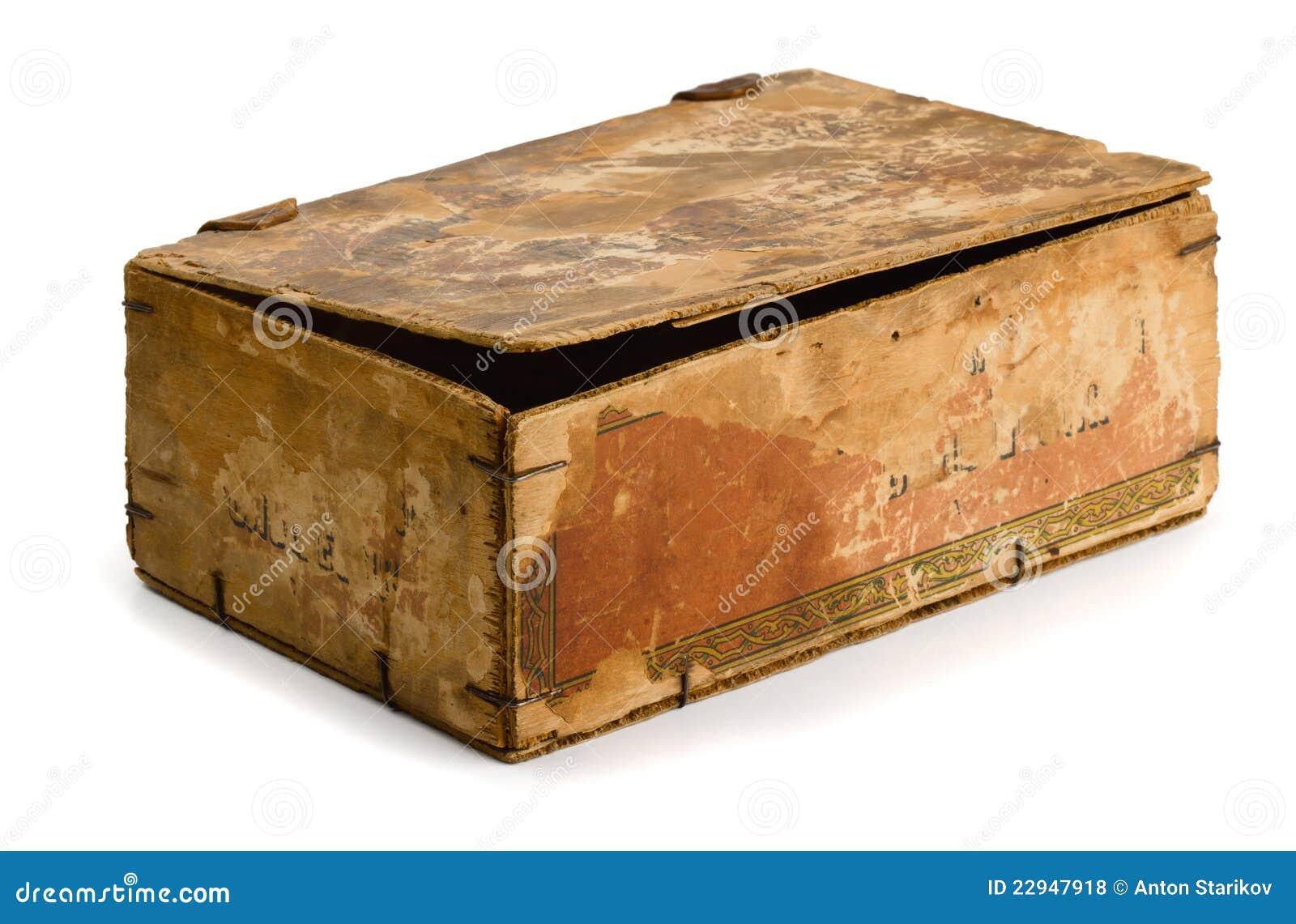 vieux cadre photo stock image du rouill conteneur 22947918. Black Bedroom Furniture Sets. Home Design Ideas