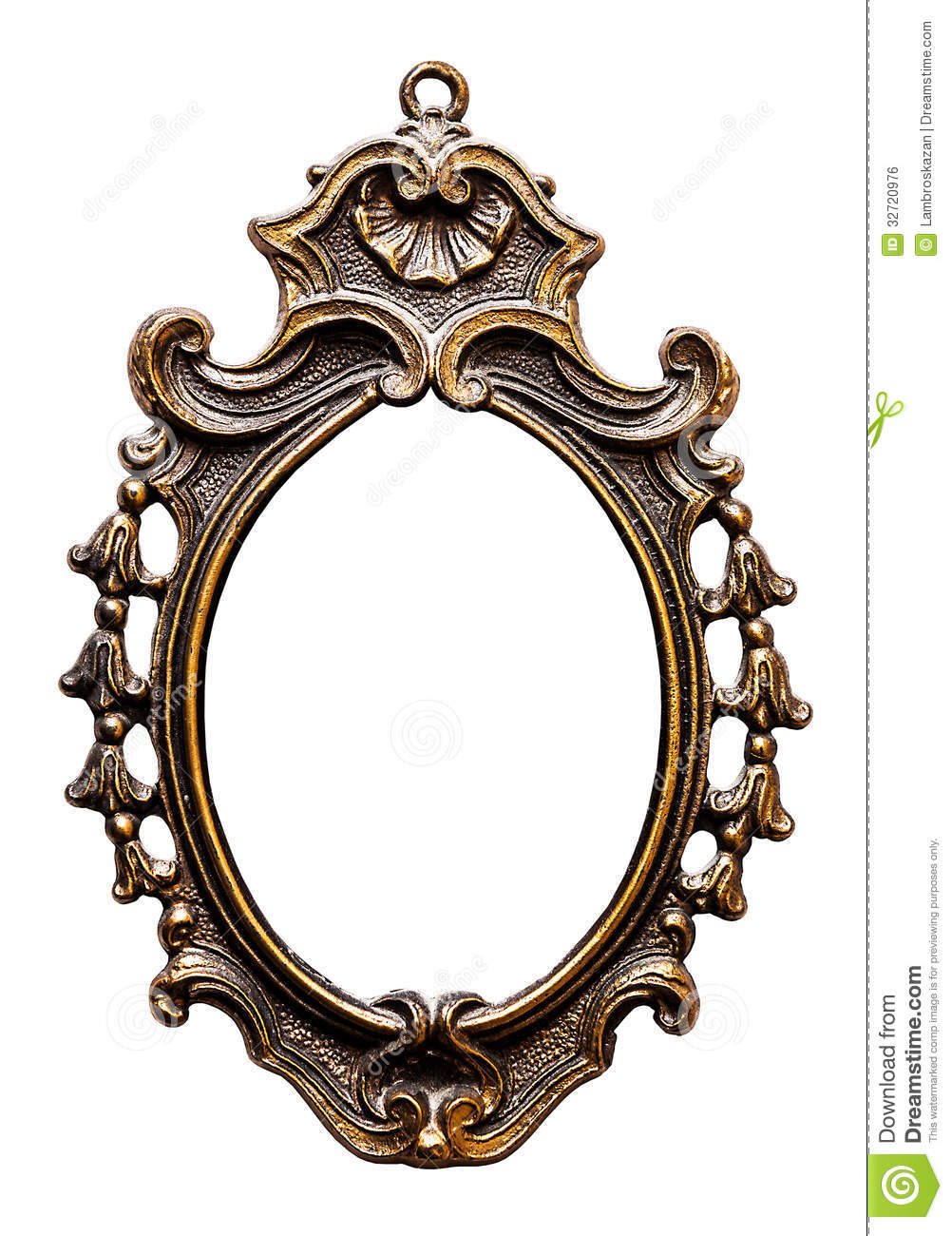 Luxury Oval Tattoo Frame Collection - Framed Art Ideas ...