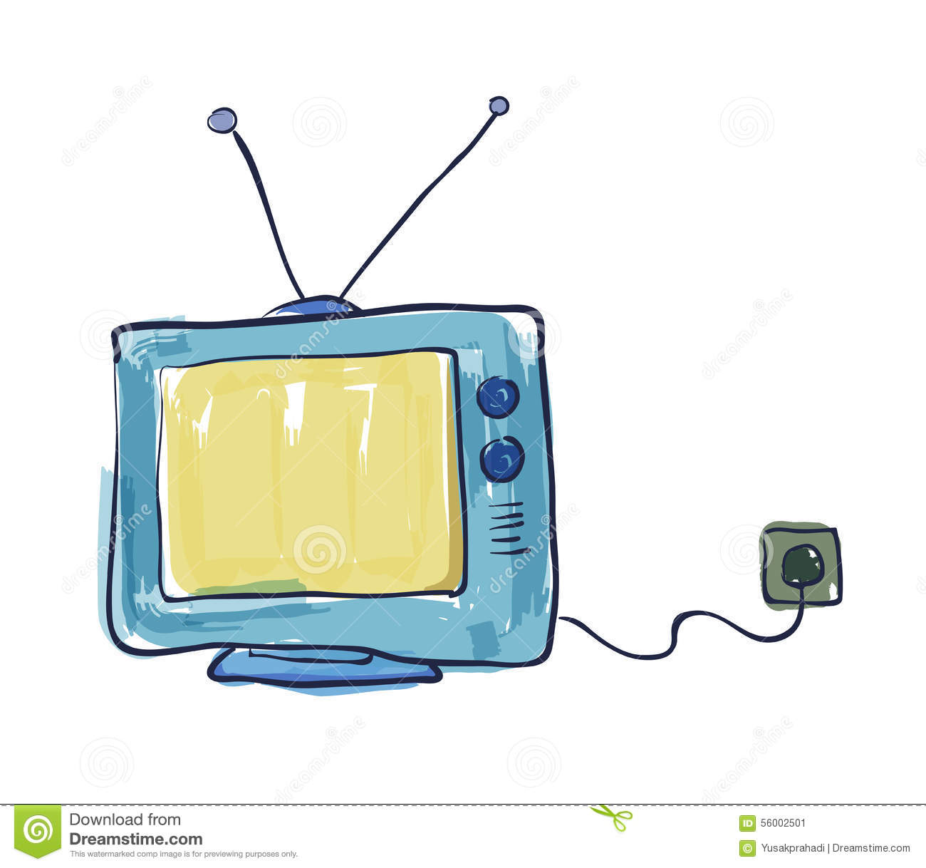 Royalty Free Stock Images Funny Tv Character Image24851809 additionally 33180 Lcd Tv Vector also Peppa pig family together with Scooby Doo Meets The Boo Brothers 1987 also Kid Watching Tv. on televison cartoon