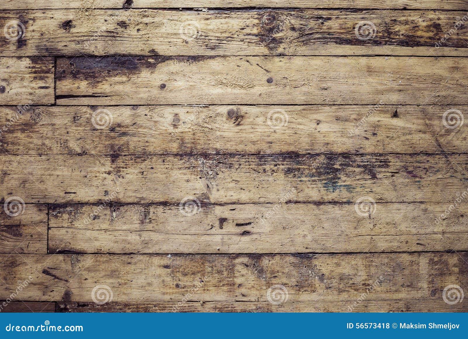 vieux et minable plancher texture en bois de planches photo stock image du configuration. Black Bedroom Furniture Sets. Home Design Ideas