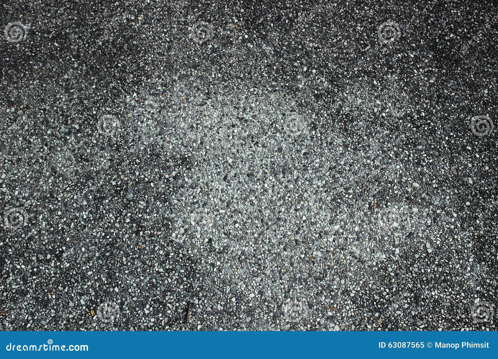 Download Vieux Fond Concret De Texture Image stock - Image du gris, texture: 63087565