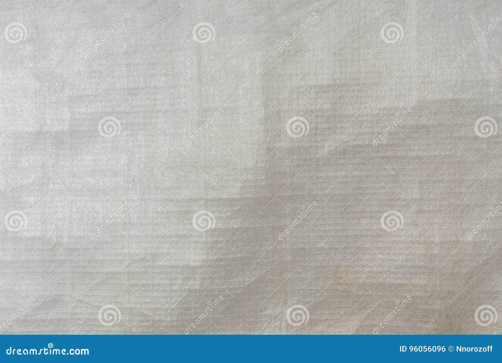 Vieux fond de papier de texture