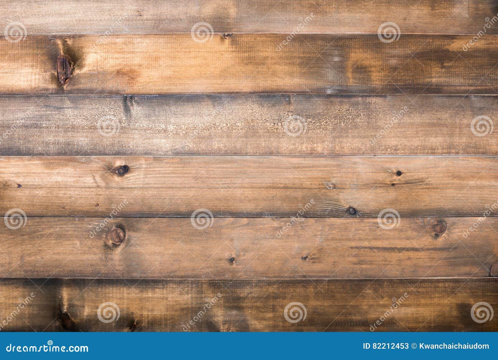 Vieux Fond De Texture En Bois De Ch Ne De Pin Image Stock Image  # Bois De Chene