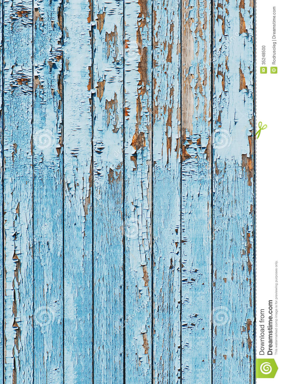 vieux fond en bois bleu de planche photo stock image du parquet brun 35248500. Black Bedroom Furniture Sets. Home Design Ideas