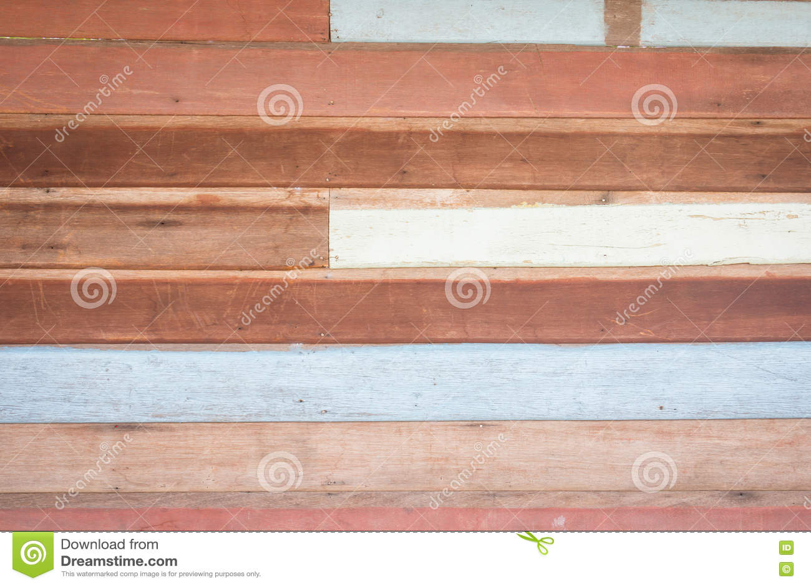 Vieux Fond En Bois De Mur De Planche Image Stock Image Du Fond