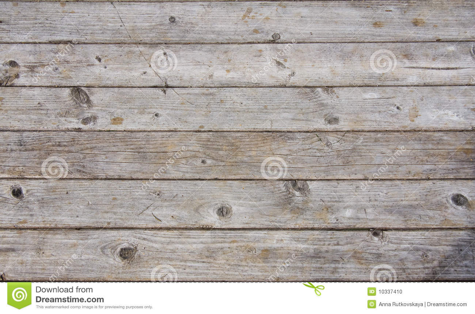 Vieux fond en bois de planche photo stock image 10337410 - Vieille planche bois ...