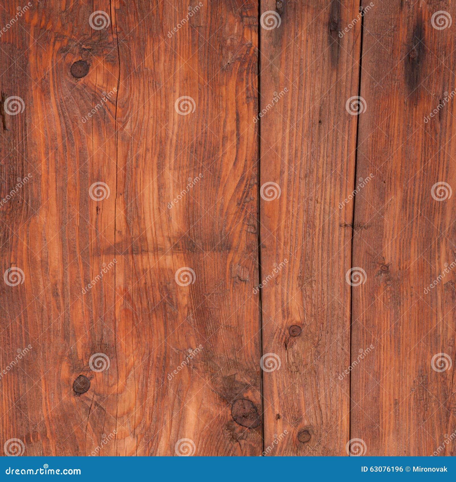 Download Vieux fond en bois rouge photo stock. Image du panneau - 63076196