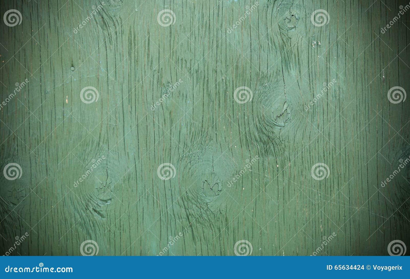 Vieux fond ou texture en bois grunge