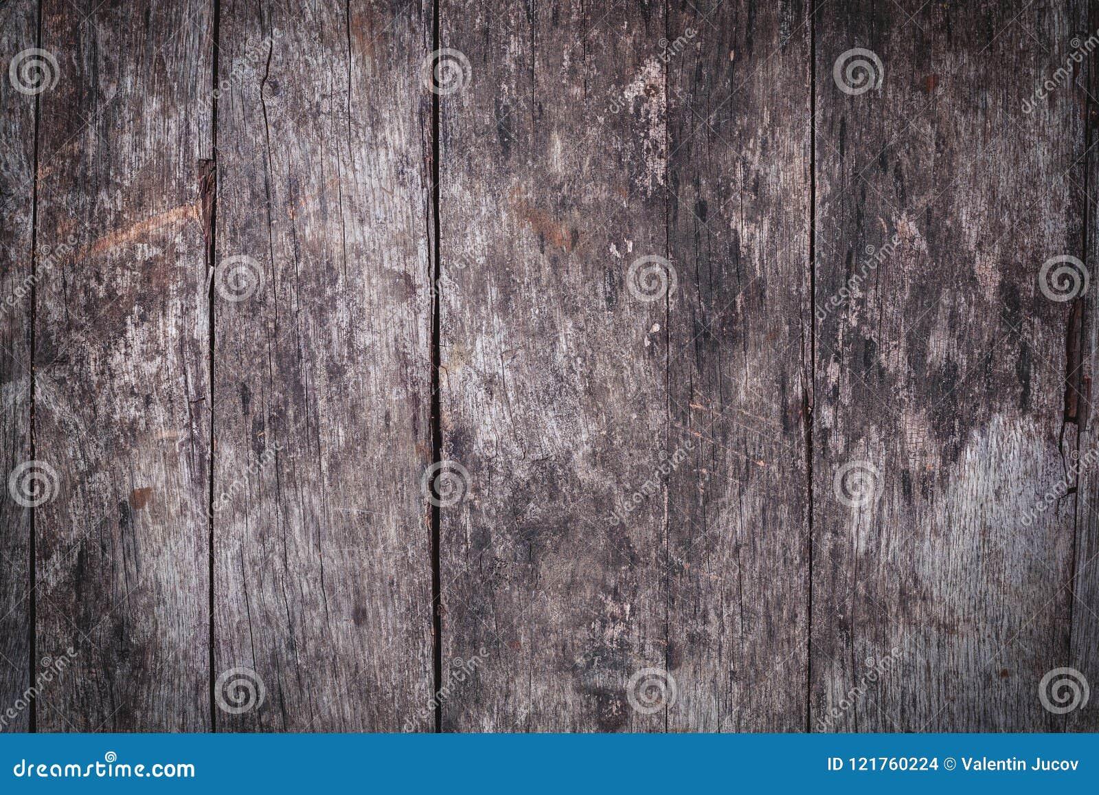 Vieux fond ou texture en bois Table ou plancher en bois