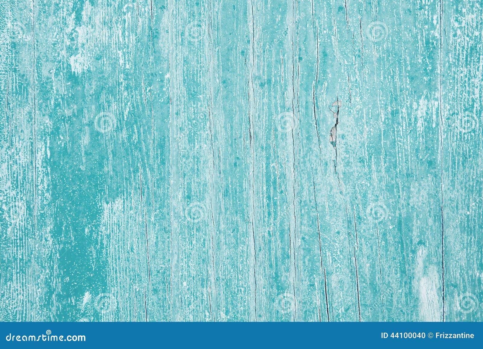 vieux fond peint en bois dans la couleur de turquoise photo stock image 44100040. Black Bedroom Furniture Sets. Home Design Ideas