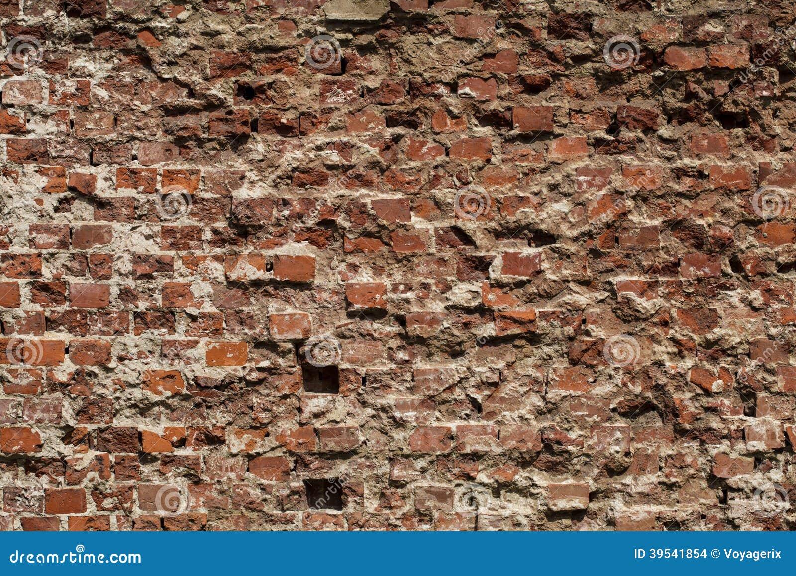 vieux fond sale d 39 une texture de mur de briques photo stock image du urbain wallpaper 39541854. Black Bedroom Furniture Sets. Home Design Ideas