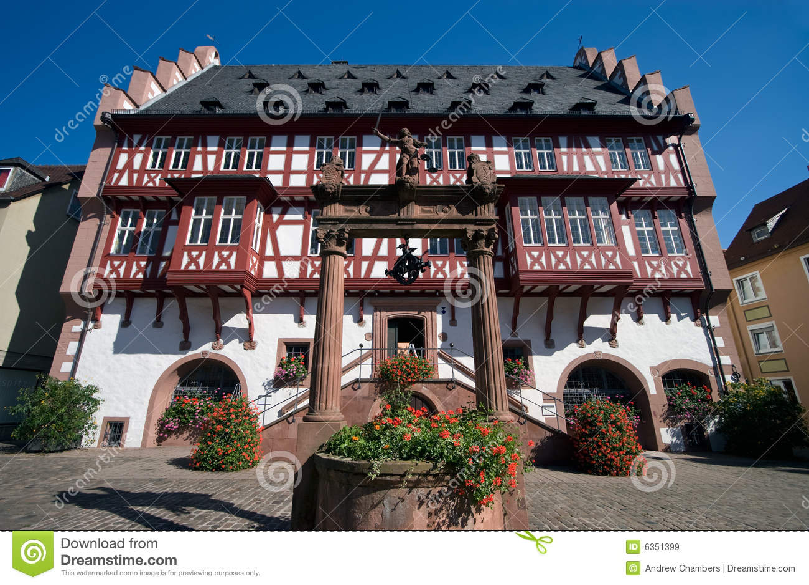 Casino Hanau