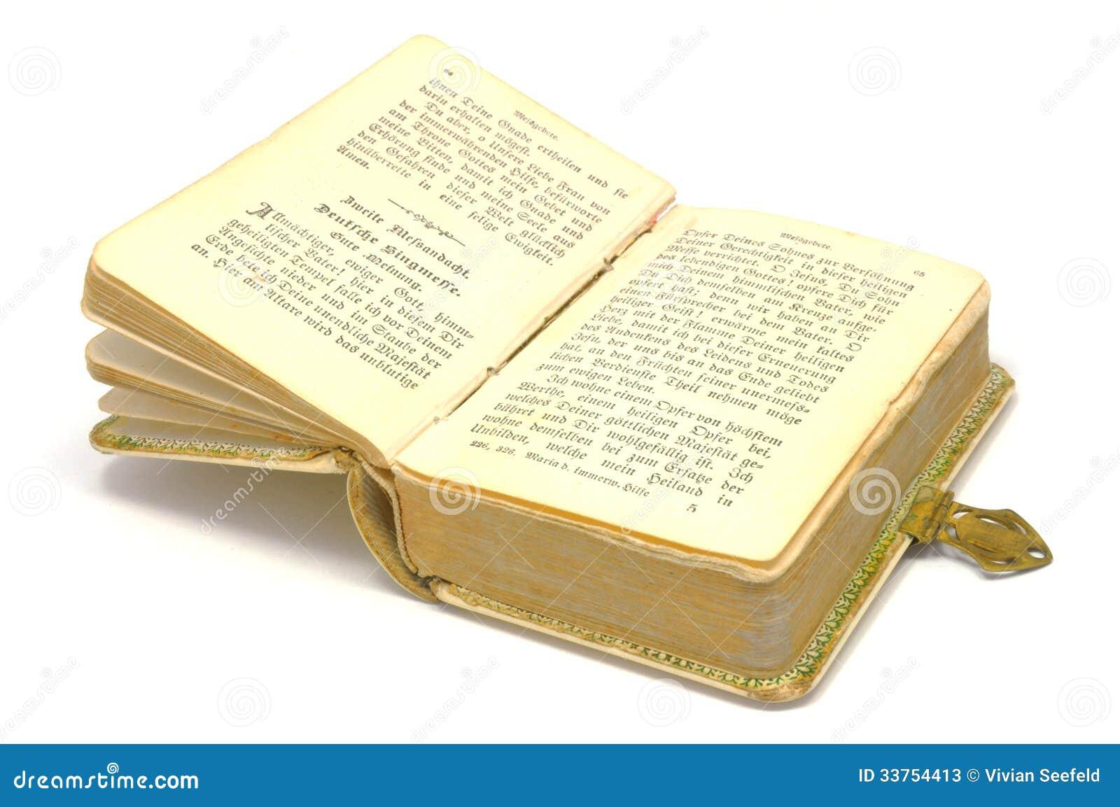 Vieux Livre D Histoire Image Stock Image Du Apprendre