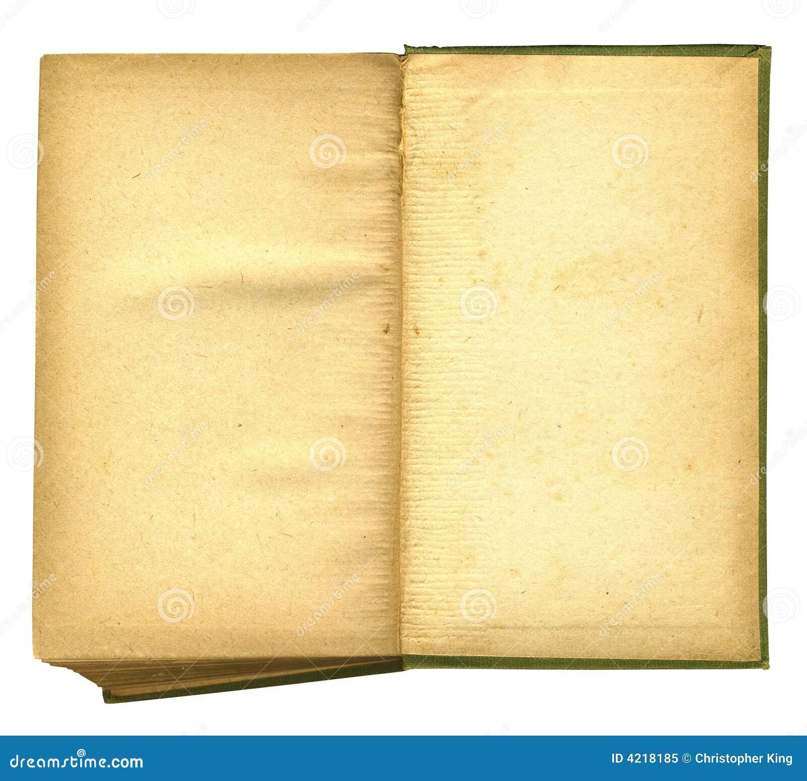 Book pages wallpaper old book pages wallpaper - Vieux Livre Ouvert Comportant La Texture De Papier